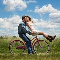 彼氏と長続きしたい!長続きするカップルの5つの特徴