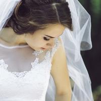 私は当てはまってる!?男が結婚したくない女の特徴とは