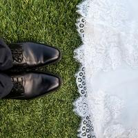 予想していなかった…結婚が失敗した主な原因とは?