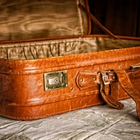 夢にバッグ・かばんがでてきた!夢占いの意味