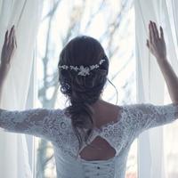 一人っ子の女性は結婚できないってほんと?原因と対策方法