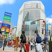 メディアでも話題!渋谷にある当たる占い館『ウィル』の口コミ