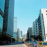 超有名!新宿にある占いの館『千里眼』の特徴&人気の占い師