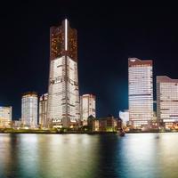 横浜で占いをするなら『愛梨』がおすすめ!人気の占い師&口コミ