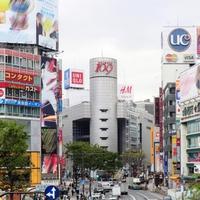 占いの館ウィル渋谷店の占い師『YUKI』先生の魅力と口コミ