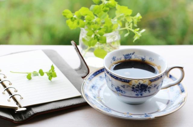 日本最大級の占いカフェ!?名古屋占いカフェの魅力とは