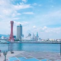 神戸で当たる手相占いをしよう!おすすめの占い館&占い師