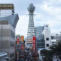 大阪の石切神社のすぐ近くにある占いサロン【楽】の人気占い師&口コミ