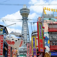 大阪で当たると話題!ミナミの母である占い師…希多 真生子(きたまきこ)先生とは
