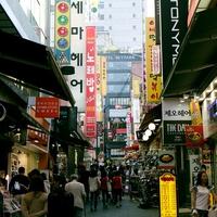 うさぎ占い!?韓国ソウルの忠武路でよく当たる占い師【ウォン先生】の口コミ
