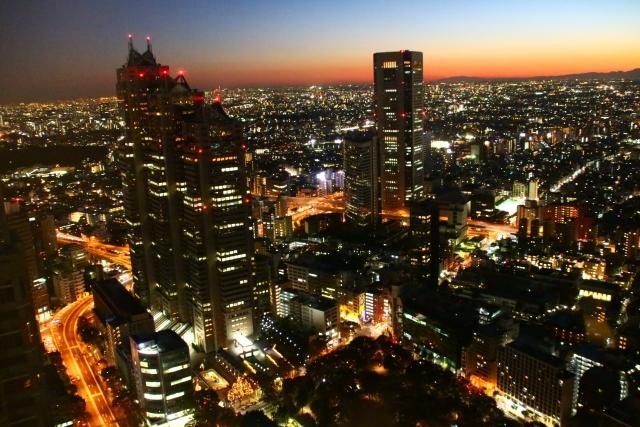 東京の銀座・有楽町・赤坂にある占い館『占い優占』の口コミと人気占い師