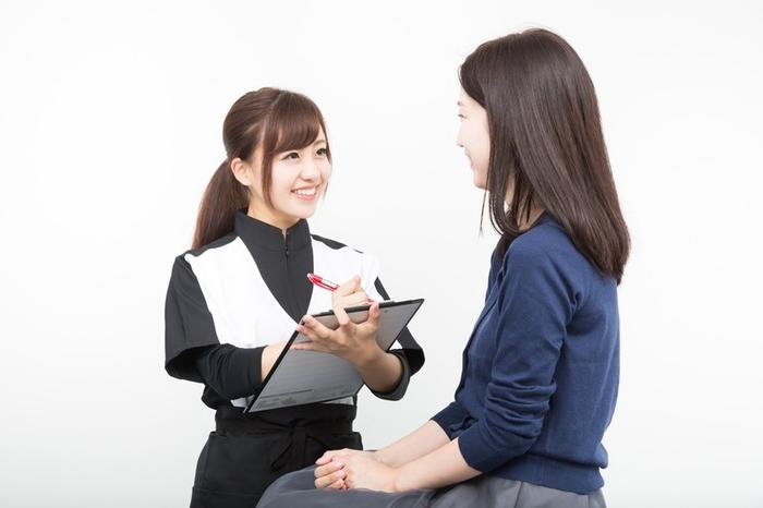 和歌山にある当たると話題の癒やしの占い館『円身堂』の魅力&口コミ