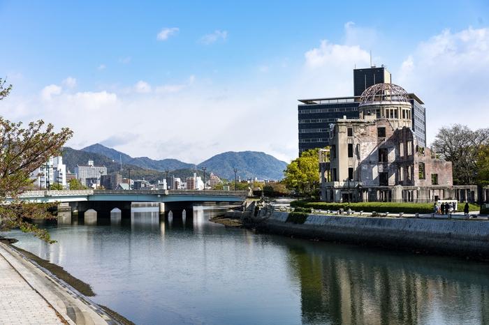 広島の歴史ある当たる占いスポット『数理開運研究所』の魅力と口コミ