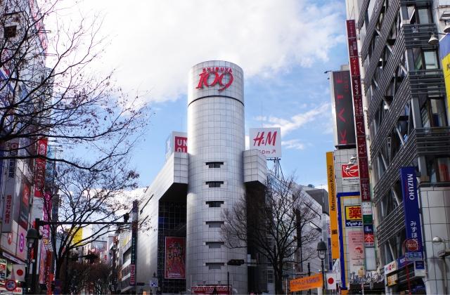 渋谷で当たる話題の占い館『きらら館』の魅力&人気占い師