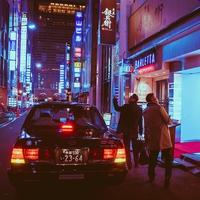 大阪にある占い館『天命堂』で占える!占い師『天道春樹』先生の口コミ