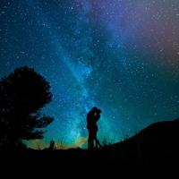 「失恋の後は運命の人に出会える」は本当?理由と出会いのコツ
