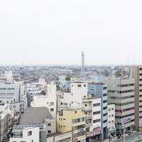 西荻窪にある姓名判断が人気の占い館『アスタマニャーナ』の魅力と口コミ