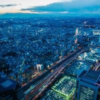 横浜にある当たる人気の占い館『セレスの館』の人気占い師&口コミ
