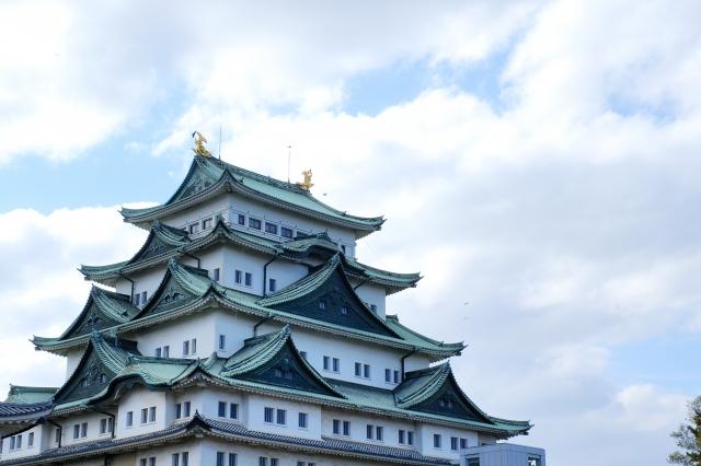 名古屋大須にある占い館『占いのオズ』の魅力&人気占い師