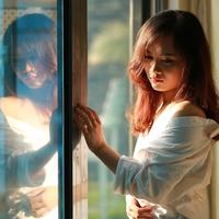 浮気の可能性は?中国人女性の恋愛特徴と付き合い方