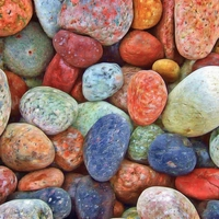 誕生石ってなに?月ごとのパワーストーンの誕生石の種類
