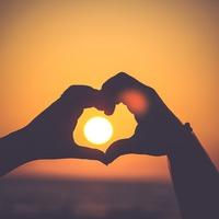 恋愛運がアップする!千葉にある恋愛のパワースポット5選