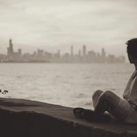 好きだけど別れたいという男性心理&別れた後の復縁可能性