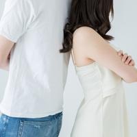 【女性向け】復縁できない別れ方3選