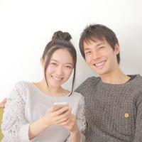 【女性向け】復縁できる別れ方◯選