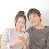 【女性向け】復縁できる別れ方3選