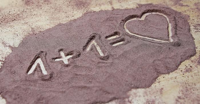 恋愛の悩みがある人必見!鹿児島にある恋愛のパワースポット