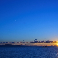 絶対に行くべき!沖縄の南部エリアにあるパワースポット5選