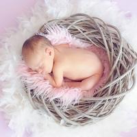 赤ちゃんを出産する夢を見た!夢占いの意味
