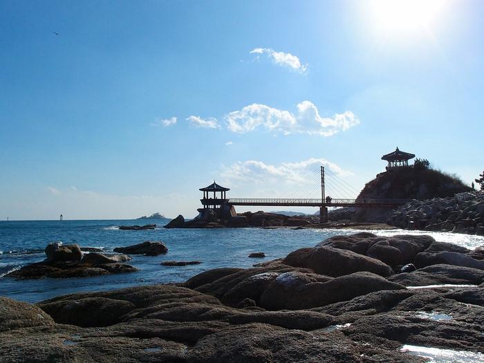 埼玉県にある最強パワースポット…高麗神社の魅力&情報