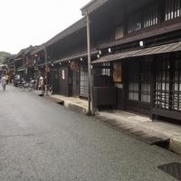 飛騨高山エリアにはパワースポットがいっぱい!人気の神社3選