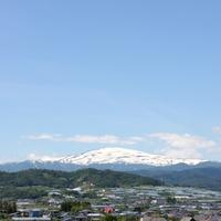山形県にある最強パワースポット…月山神社の魅力&情報