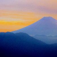 山梨県にある最強パワースポット…差出磯大嶽山神社の魅力&情報