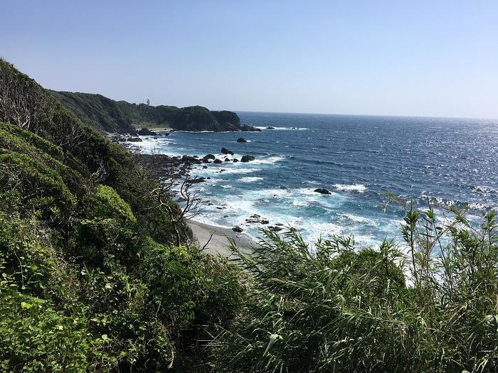 和歌山にある最強パワースポット…飛瀧神社の魅力&情報