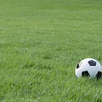 サッカーをする夢を見た!夢占いの意味