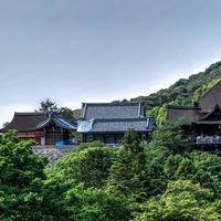 女性に人気の京都のパワースポット…御寺泉涌寺のご利益や見どころ
