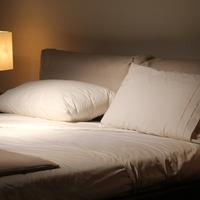 寝室で運気がアップ!寝室の風水的におすすめな色