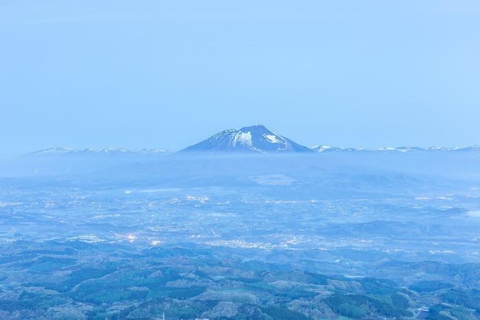 猫神社!?岩手県のパワースポット…遠野郷八幡宮のご利益