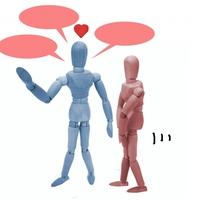 嫉妬深い男は浮気しやすい?浮気をする理由と浮気を防止する方法