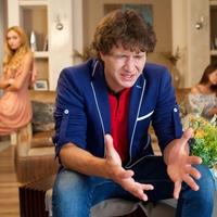 注意!結婚前に男が浮気をする可能性&浮気を防止する方法