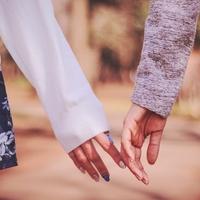 【4択心理テスト】恋がうまくいかない理由は◯◯!あなたの弱点み〜つけたっ