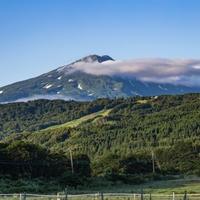 山形県にある最強パワースポット…鳥海月山両所宮の魅力&情報