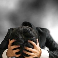 【男向け】やっぱり後悔する!浮気離婚した男性の本音とその後