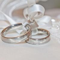 【結婚の悩み】不倫・浮気相手と結婚する女性は幸せになれる?なれない?