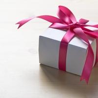 誕生日や記念日など♡不倫・浮気相手の彼にぴったりなプレゼント選び