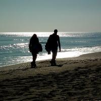 遠距離恋愛の日韓カップル必見!韓国人彼氏と長続きをするコツ
